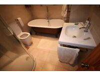 EXPERIENCED, AFFORDABLE AND GUARANTEED LONDON PLUMBER