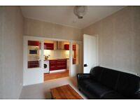 1 bedroom flat in Wardlaw Place, Gorgie, Edinburgh, EH11 1UA