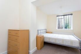 One bedroom in Holloway - £330 per week - vacant