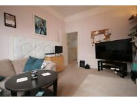 Fantastic modern 2 Bedroom Apartment WITH PRIVATE BALCONY