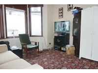 Amazing 4 bedroom house in Willesden from 1st July. NW10