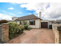 2 bed bungalow in Dalrymple Street, Dundee