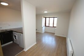1 bed first floor flat located close to North Acton Station