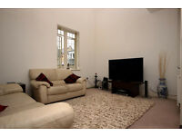 2 Bedroom Flat in Romford dss accepted with guarantor