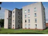 Furnished Two Bedroom Apartment on Longstone Street - Edinburgh - Available 16/07/2018