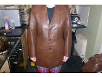 mens leather jackets for sale