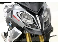 2017 BMW S1000XR Sport SE with 1 mile - Pre Reg Offer - Save £1221 - Price Promise!!!!!