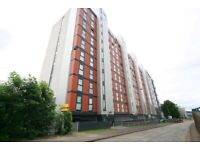 2 Bed UNFURNISHED Executive Apartment, Stobcross St