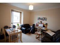 One Double bedroom flat for rent ; 5-minute walk from Aberdeen University.