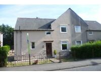 3 Bedroom Semi Detached House in Bonnybridge