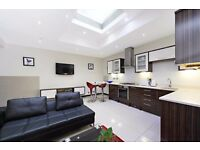 STUNNING 3 BED 2 BATH APARTMENT CLOSE TO BAKER STREET