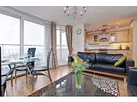 ***notting hill** luxury 2 bedroom flat available.