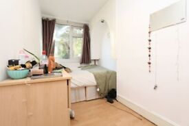 🆕CHEAPEST DOUBLE ROOM IN SHOREDITCH AREA - ZERO DEPOSIT APPLY - #Hereford