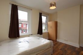 5 NEW AMAZING DOUBLE ROOMS IN PLAISTOW/STRATFORD BILLS INCLUDED