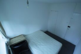 * * *SUMMER PROMO * * * KINGS CROSS - DOUBLE ROOM - AVAILABLE NOW - JUST 154PW ALL BILLS INC!!