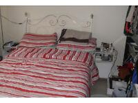 3 bedroom UB6, DSS Welcome