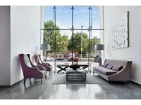 Spacious 2 bedroom apartment on the 2nd floor of this portered building in the heart of Victoria