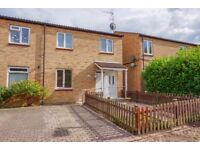 3 bed double bed House to rent in Byerly Place, Downs Barn, MK14 7LX