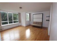 403AH-Fabulous 4th Floor STUDIO with Gas, Gym, WiFi Included - Highgate N6