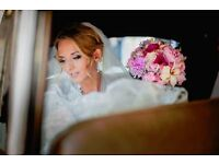 Wedding photographer Windsor. 2 awarded photographers for your wedding from £790