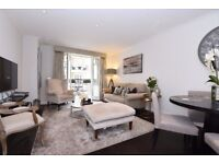 A two bedroom apartment offering contemporary mansion house living, Carnwath Road, SW6