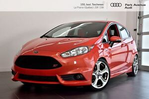 2015 Ford Fiesta ST ! NOUVEL ARRIVAGE !