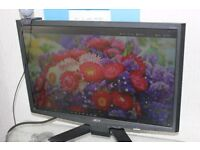 """Monitor Acer 20 """" inches"""
