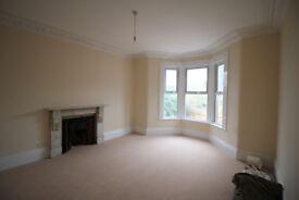 2 bedroom flat in REF:01311   Kings Road   Clevedon   Avon   BS21