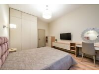 Get More Space with Fitted Wardrobes and Cabinets - Joiners and Carpenters of Bespoke Furniture