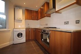 2 bedroom first floor flat in Forest Hill