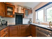 SW17 9NX - ST BENEDICTS CLOSE - A STUNNING 2 BED FURNISHED FLAT WITH OFF STREET PARKING - VIEW NOW