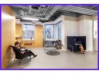 Birmingham - B4 6AF, Your modern co-working office at Spaces Lewis Building