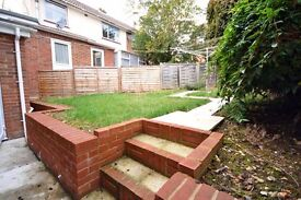 2 Double Bedroom available in Canterbury, All Bills Inclusive, No Deposit