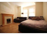 2 BED GARDEN FLAT WITH PARKING- HOUNSLOW HESTON ISLEWORTH OSTERLEY HEATHROW AREA