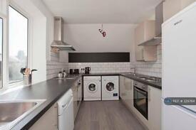 1 bedroom in Gratton Terrace, London, NW2