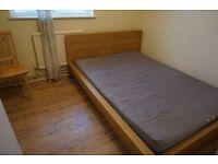 Peckham SE15. Large & Modern 4 Bed (no reception room) Fully Furnished Split Level Flat near Station