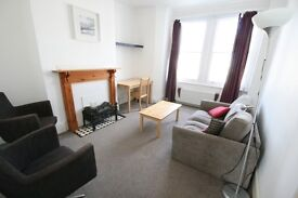 Brand New Brixton 2 Bed Flat - £1,550PCM
