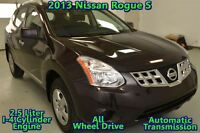 2013 Nissan Rogue ALL WHEEL DIVE, BLUE TOOTH, WARRANTY
