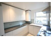 Stunning Four Bedroom Apartment Located In Elephant and Castle