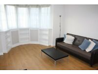 LOVELY BRIGHT MODERN 2 DOUBLE BEDROOM 1ST FLOOR FLAT, CLOSE TO HAMPSTEAD HEATH