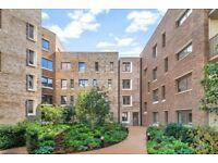 WOW! ONE BEDROOM WITH PRIVATE BALCONY,CONCIERGE & BICYCLE STORAGE IN TARLING HOUSE, ELEPHANT PARK