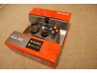 Gamepad Xbox 360/PC