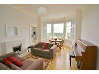 2 bedroom flat in Bruntsfield Place, Bruntsfield, Edinburgh, EH10 4HG