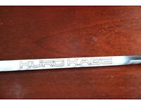 Kuro Kage Stiff shaft from M2 Driver suits many more Taylormade.
