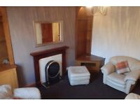 Aberdeen City Centre apartment available: 1 Bedroom