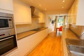stylish Double Room with En-suite located in West Reading (RG30)