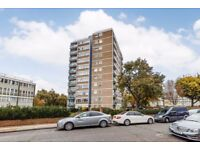 Decent One bedroom flat with Balcony Close to Langdon park near Canary wharf,5.4% return