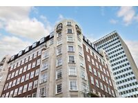 Stunning two bedroom flat *** Marble Arch *** Oxford Street *** Hyde Park ***