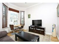 2 bedroom 1st Floor Flat in Maida Vale.