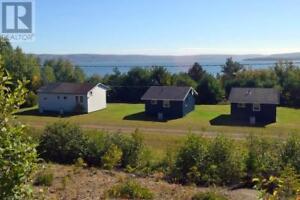 1792 West Lake Road|West Lake Ainslie Inverness, Nova Scotia